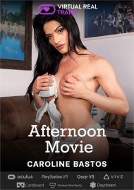 Afternoon Movie image