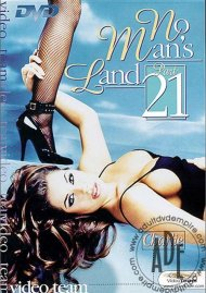 No Man's Land 21 Porn Video