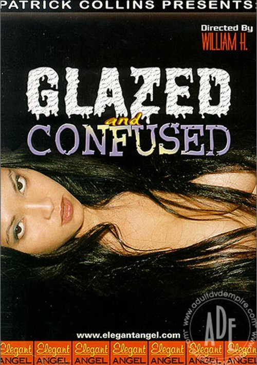 Glazed and Confused Boxcover