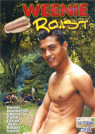 18 Today International #12: Weenie Roast Gay Porn Movie