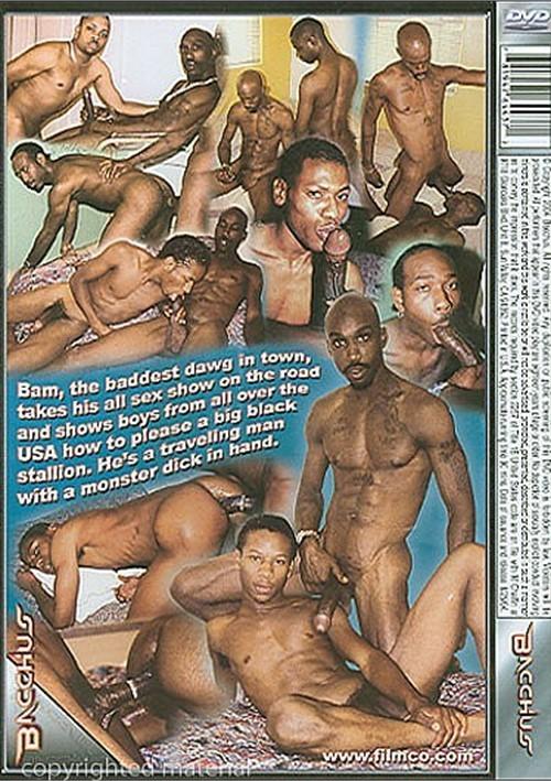 Brazilian threesome sex