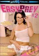 Easy Prey #2 Porn Video