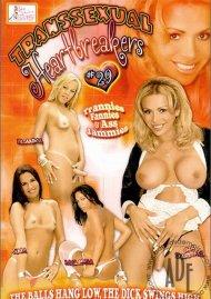 Transsexual Heart Breakers 29 Porn Video