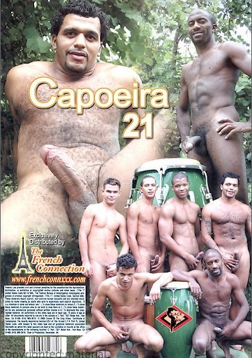 21 porno gay
