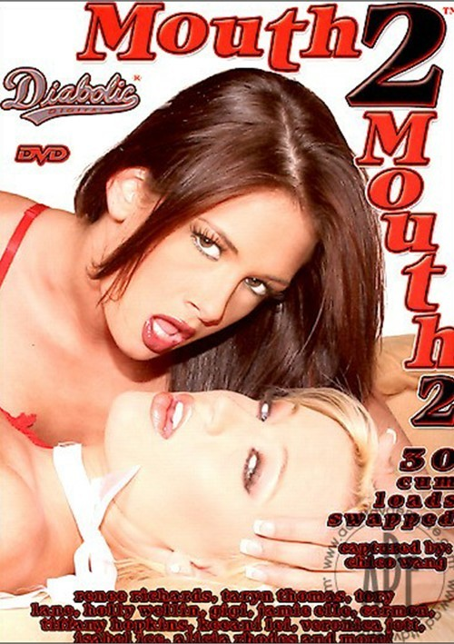 Female masturbation share techniques