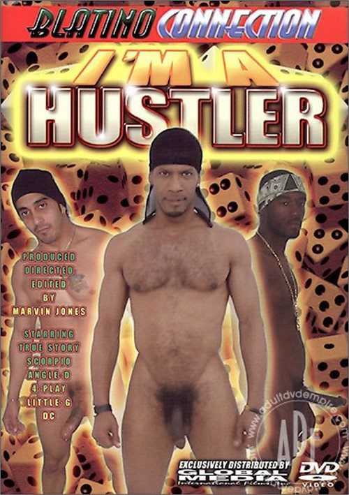 Think, that hustler porn films