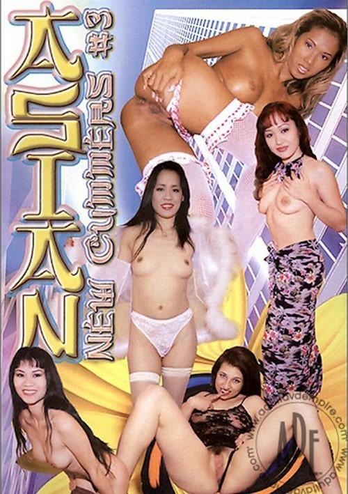 Hot raver girl porn