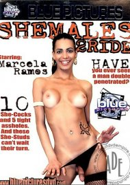 Shemales 2 Ride Porn Video