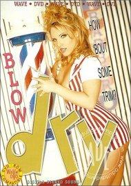 Blow Dry image