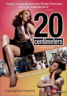 20 Centimeters Gay Cinema Movie