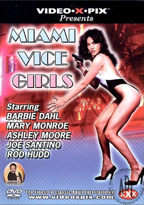 miami girls porn pics