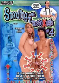 Snoodling With Transsexuals #4