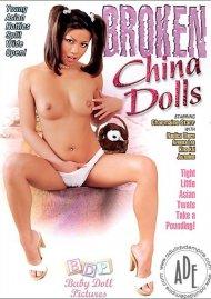 Broken China Dolls image