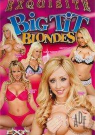 Big Tit Blondes Porn Video
