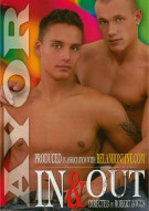 In & Out Gay Porn Movie