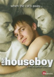 Houseboy, The Porn Movie
