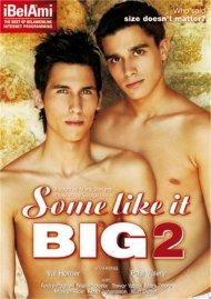 Some Like It Big 2 image