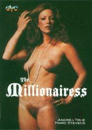 Millionairess, The image