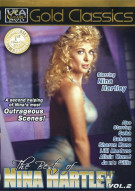Best of Nina Hartley Vol. 2, The Porn Movie