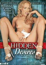Hidden Desires Porn Video