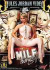 MILF Thing 4 Boxcover