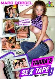 Tarra's Sex Tape!