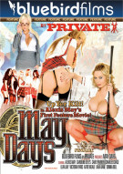 May Days Porn Video