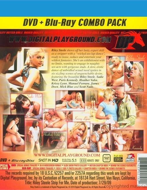 Work me out the porno dvd authoritative message