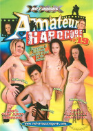 Amateur Hardcore #19 Porn Movie