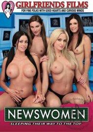 Newswomen