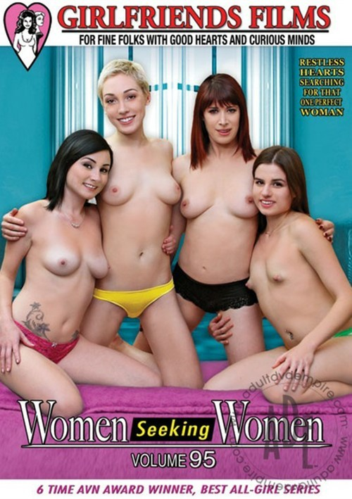 Women best xxx movie