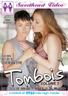 Tombois 2 Movie
