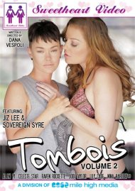 Tombois 2 Movie