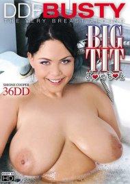 Big Tit Love Dolls Porn Video