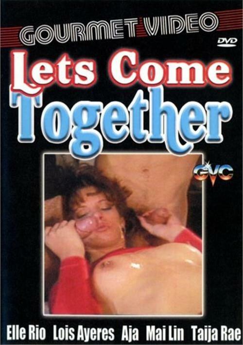 Lets Come Together