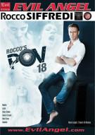 Rocco's POV 18 Porn Video