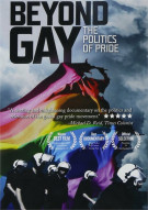 Beyond Gay: The Politics of Pride Gay Cinema Movie