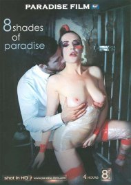 8 Shades Of Paradise