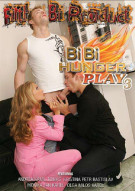 Bi Bi Hunger Play 3 Porn Movie