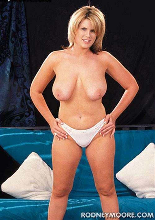 Lisa sparx porn star
