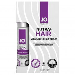 JO Nutra + Hair Volumizer Serum For Her - 1oz