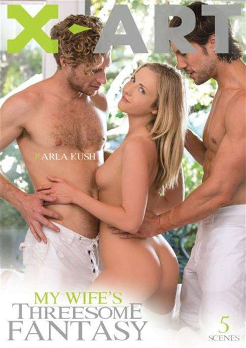 Free full length latina xxx movies
