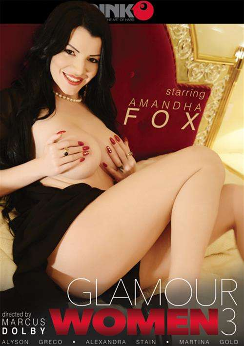 Free Preview Of Glamour Women 3