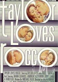 Taylor Loves Rocco Movie