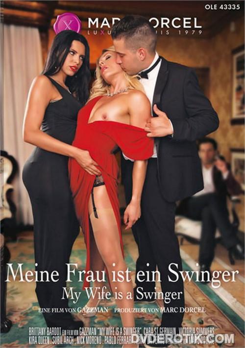 Free sex nude jaban school