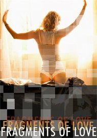 Fragments of Love porn DVD from Strand Releasing.