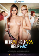 Help Me Help You Help Me Porn Movie