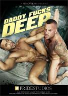 Daddy Fucks Deep (Pride Studios) Boxcover