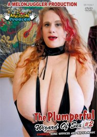 Buy Plumperful Wizard of Sex #2, The