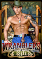 Wranglers & Hustlers Boxcover